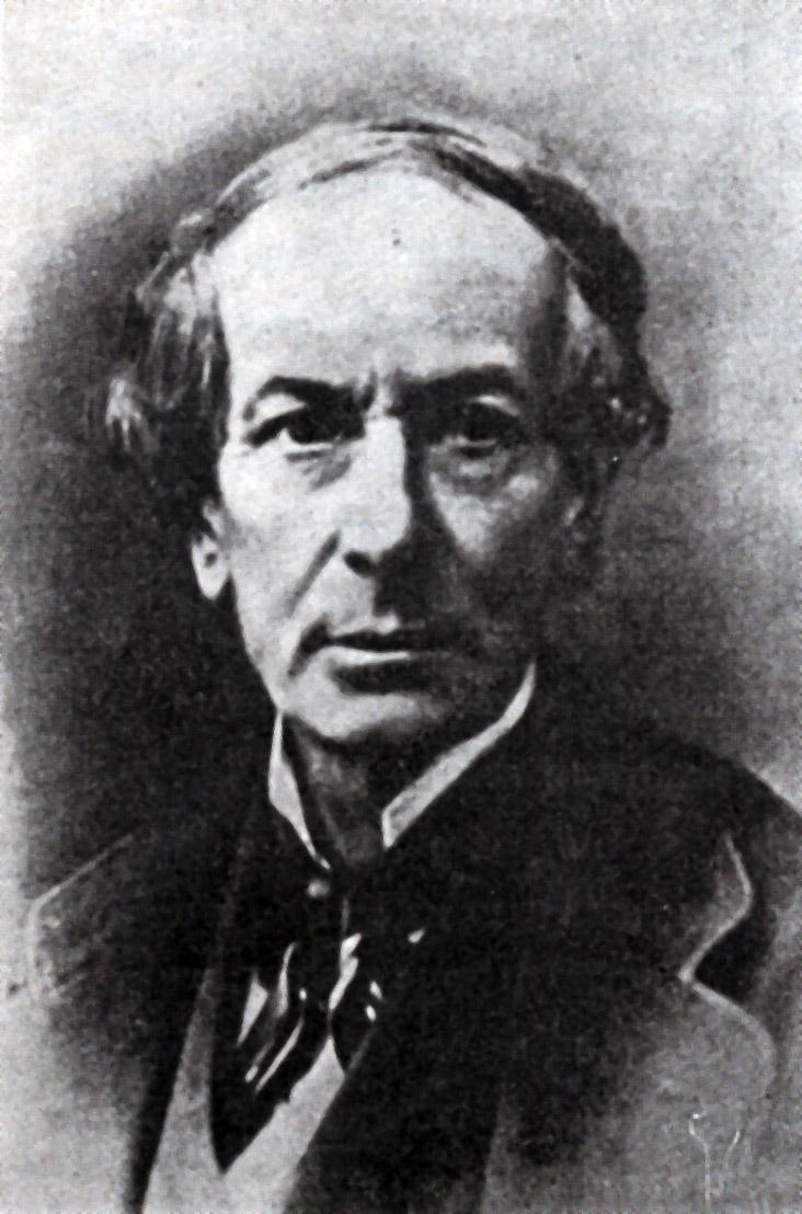 Juan-Bautista-Alberdi