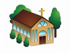 iglesia-compressor-1
